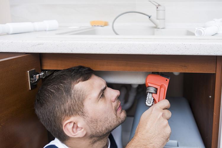 technicien-plombier